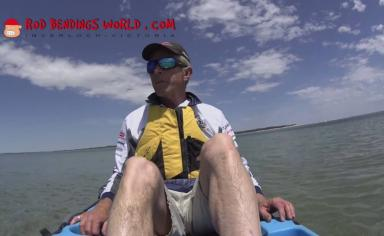 Hobie Sport Quick Look